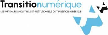 Laurent PONT�GNIER - TRANSITION NUMERIQUE PLUS