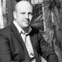 Chékib GHARBI - CITC EURARFID