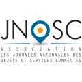 Philippe AMOUROUX - ASSOCIATION JNOSC