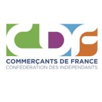 COMMERCANTS DE FRANCE - COMMERCANTS DE FRANCE