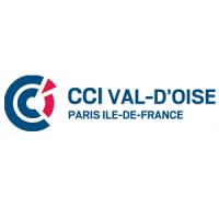 CCI VAL D'OISE - CCI VAL D'OISE