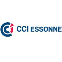 CCI ESSONNE - CCI ESSONNE