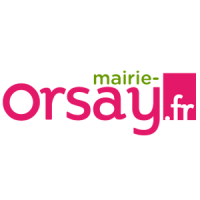 MAIRIE ORSAY - MAIRIE ORSAY