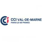 CCI VAL DE MARNE - CCI VAL DE MARNE