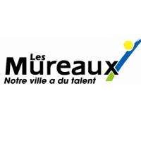 MAIRIE LES MUREAUX - MAIRIE LES MUREAUX