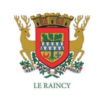 MAIRIE LE RAINCY - MAIRIE LE RAINCY