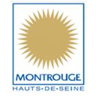 MAIRIE DE MONTROUGE - MAIRIE DE MONTROUGE