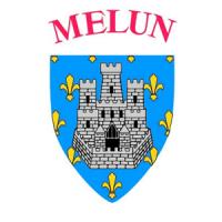 MAIRIE DE MELUN - MAIRIE DE MELUN