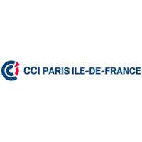 Dominique MOCQUAX - CCI PARIS ILE DE FRANCE