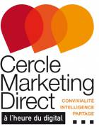 Florent ARGENTIER - CERCLE DU MARKETING DIRECT