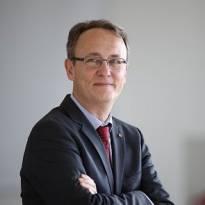 Gérard DE CARVILLE - KYOCERA DOCUMENT SOLUTIONS