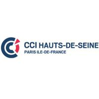 Alain BUAT - CCI HAUTS DE SEINE