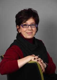 Khadija LAHLOU - CCI VAL DE MARNE