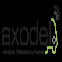 Samuel Vals  - AXODEL