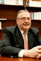 Jacques MALESSART - CCI SEINE SAINT DENIS