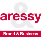 Laurent OLLIVIER - ARESSY - Agence de Marketing et de Communication