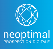 Baptiste Poirat  - NEOPTIMAL