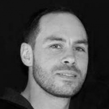 Marc-Antoine NAVREZ - TYMATE