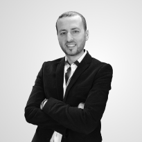 Mohamed Salah BOUASSIDA - CITC-EuraRFID
