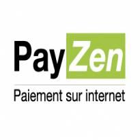 Ofir Charbit - PayZen par Lyra Network