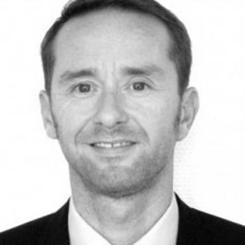 Charles DELOBEL - ORANGE