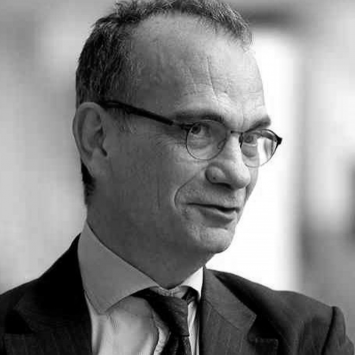 Paul Olivier GIBERT - AFCDP