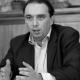 Guillaume DELBAR - REGION HAUTS DE FRANCE