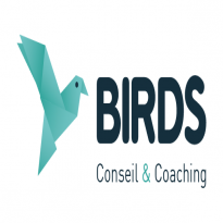 Nelly Dubout - BIRDS CONSEIL