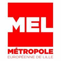 Akim Oural - Métropole Européenne de Lille