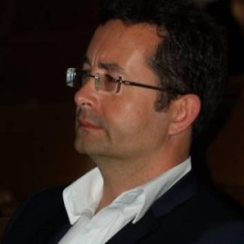 Olivier BARBEY - HSK MD