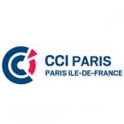 Andrée VERFAILLIE  - CCI PARIS