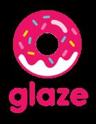 Gwenael FLATRES - GLAZE
