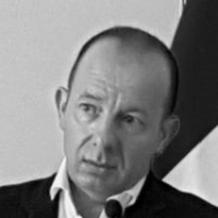 Jean-Paul LEROY - Métropole Européenne de Lille
