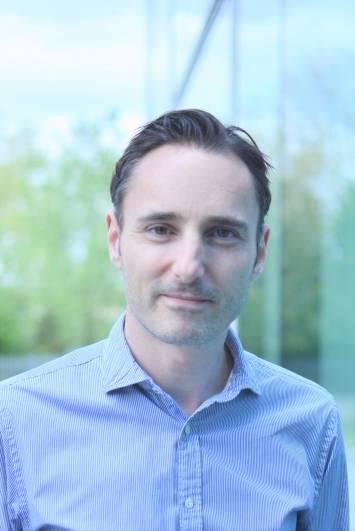 Florian Bouchaud - BING