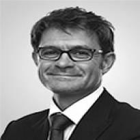 Jérôme TOUCHEBOEUF - MEDIAPOST COMMUNICATION