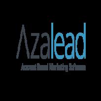 Nick HEYS - AZALEAD