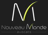 Bernard LAMON - Nouveau Monde Avocats