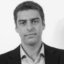 Jean Christophe  LASNE