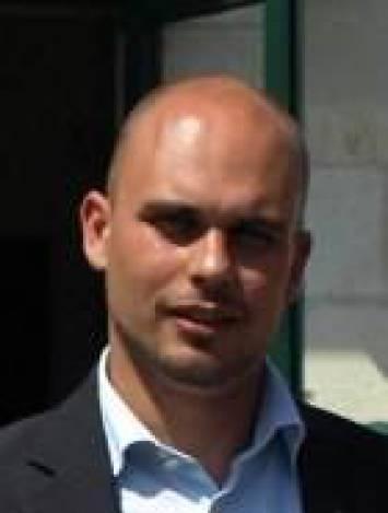 Alban  RENARD - CyberCit�