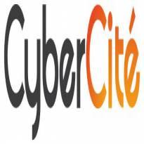 Alban  RENARD - CyberCité