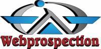 Daniel IBARRART - ID AGIR WEBPROSPECTION