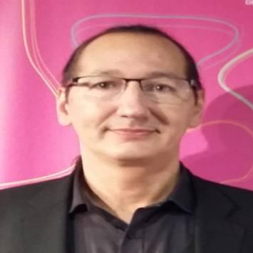 Thierry STAHL - LES DIGITEURS – CCI PARIS ILE-DE-FRANCE