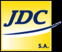 Dominique  Mairet  - JDC