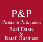 Philippe Lehartel - Partition & Participations