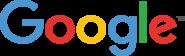 Chloé  BERRETTONI - Google France