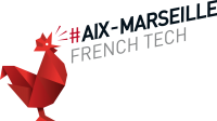Stéphane SOTO - Aix-Marseille French Tech