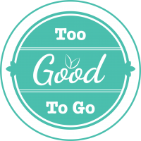 Camille  Colbus - Too Good To Go France