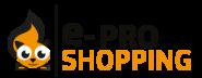 Lionel Monteil - E-pro Shopping