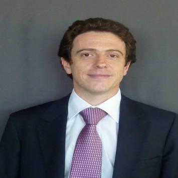 Philippe Manzano - Orange
