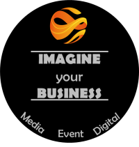 Vincent RICHET - IMAGINE YOUR BUSINESS